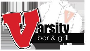 Varsity Bar & Grill